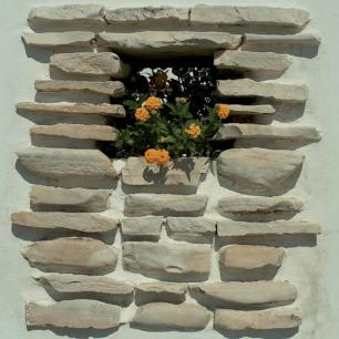 Window Frame: Cava Lite Murgia Tango