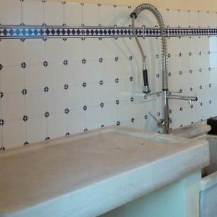 Kitchen Sink: Genius Egnatia